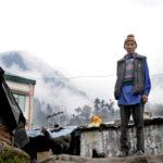 Manali - Himalayan Foothills